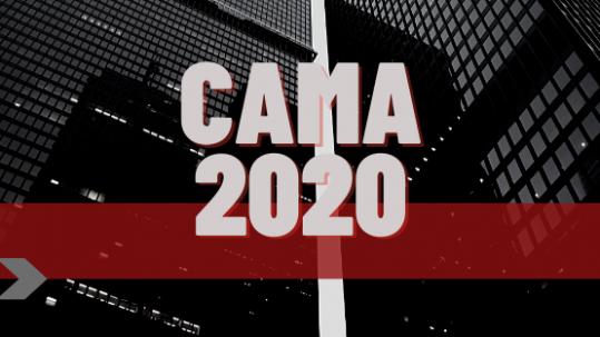 Highlights Impacts and Drawbacks of CAMA 2020