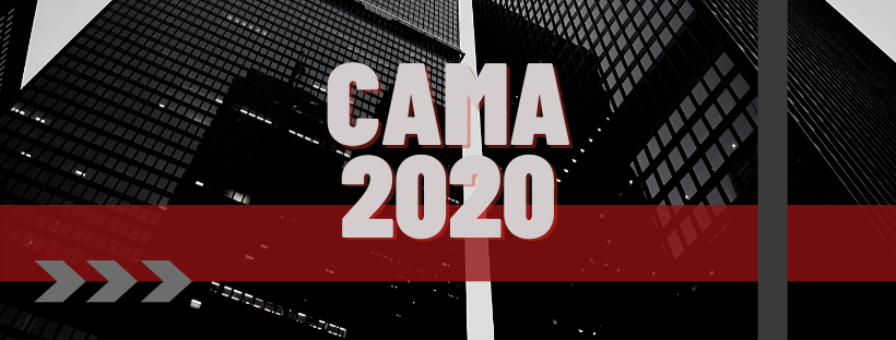Highlights Impacts and Drawbacks of CAMA 2020